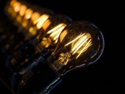 wyłączenia prądu w Bytomiu