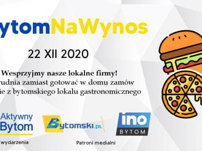#bytomnawynos