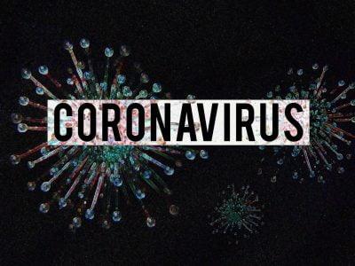 nowej odmiany koronawirusa