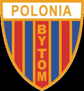 historia polonii bytom