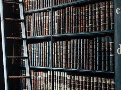 biblioteka w bytomiu