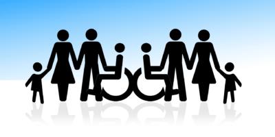 Sejmiku Osób Niepełnosprawnych