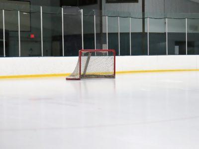lodowiska przy pułaskiego