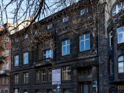 młodzieżowego domu kultury nr 1