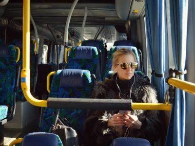nowe linie autobusowe w bytomiu