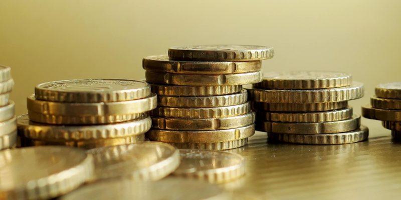 środki finansowe bytom