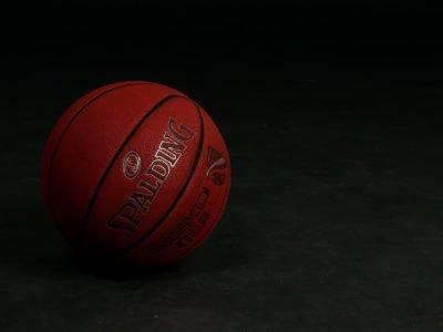 koszykarze polonii bytom