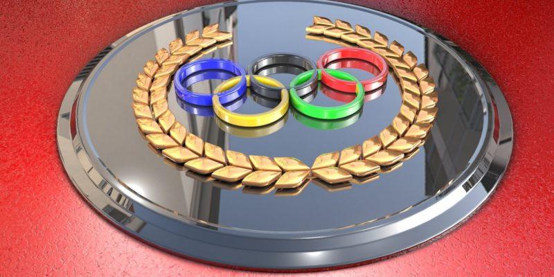 prekwalifikacje do igrzysk olimpijskich w bytomiu