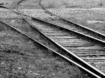 pociągi z Bytomia do Katowic
