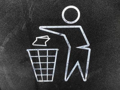 sprzątanie świata w bytomiu