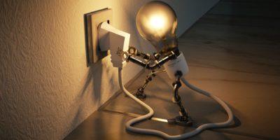 harmonogram wyłączeń prądu