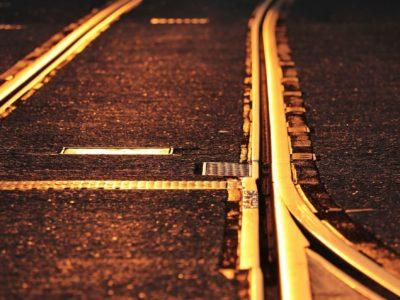 bytom nowe połączenie pociągów