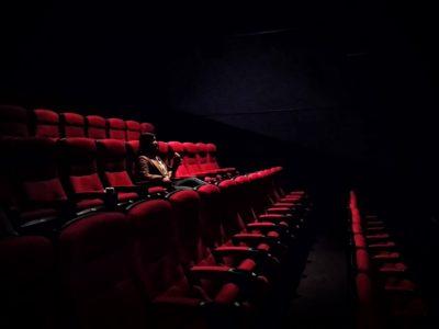 kino repertuar Beceku