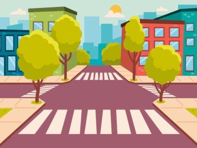 konsultacje społeczne dotyczące ulicy Nickla
