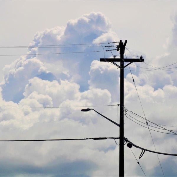 gdzie nie będzie prądu w bytomiu