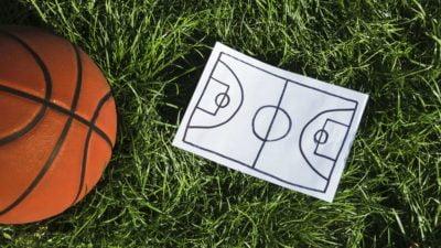 zmiany w drużynie koszykarskiej Polonii Bytom