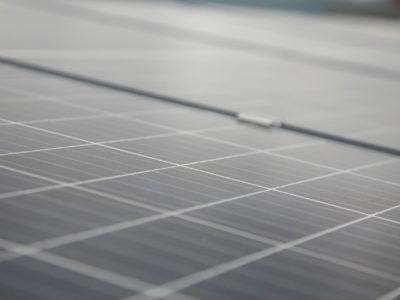 bytom walczy z innymi miastami o eko energie