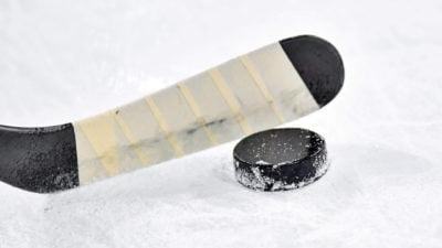 Udany weekend hokejowych drużyn z Bytomia
