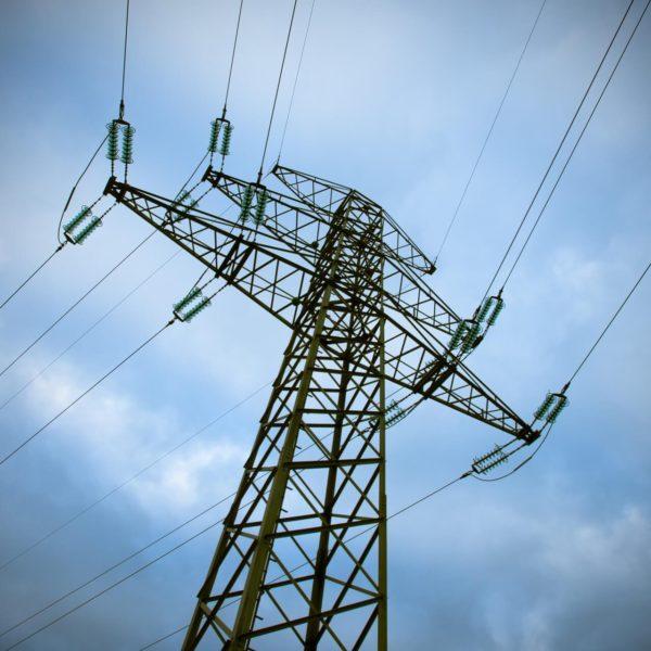 na jakich ulicach zabraknie prądu w bytomiu